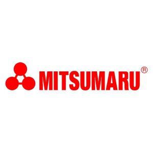 มิตซูมารุ Mitsumaru