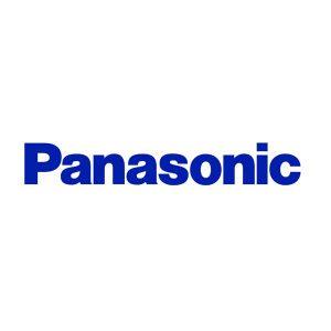 PANASONIC พานาโซนิค